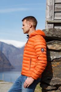 Scandinavian Explorer Storefjellshop